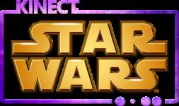 скачать Kinect Star Wars (PAL, RUSSOUND, XGD3, Kinect) для Xbox 360