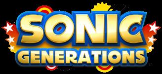 скачать Sonic Generations (RegionFree, ENG, XGD3) для Xbox 360