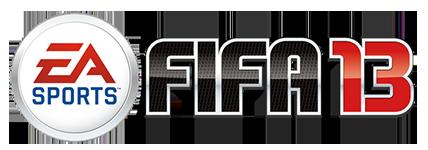скачать FIFA 13 (PAL, RUSSOUND, XGD3) для Xbox 360