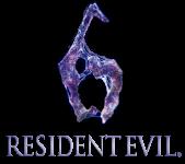 скачать Resident Evil 6 (Region Free, RUS, XGD3) для Xbox 360