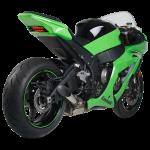 скачать MotoGP 07 (RegionFree, RUS) для Xbox 360