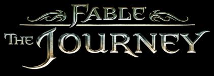скачать Fable The Journey (Region Free, XGD3, Kinect) для Xbox 360
