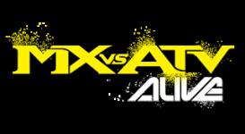 скачать MX vs. ATV Alive (Region Free, ENG) для Xbox 360
