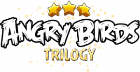 скачать Angry Birds Trilogy (Region Free, Eng) для Xbox 360