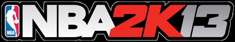 скачать NBA 2K13 (Region Free, ENG, XGD3) для Xbox 360