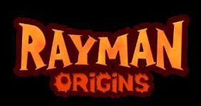 скачать Rayman Origins (RUS, PAL, XGD3, LT+ 3.0) для Xbox 360