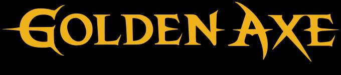 скачать Golden Axe - Beast Rider (Region Free, RUS) для Xbox 360