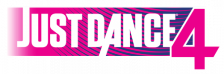 скачать Just Dance 4 (RegionFree, Kinect, ENG, XGD3) для Xbox 360