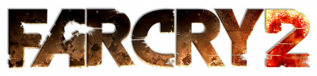 скачать Far Cry 2 (Region Free, RUS) для Xbox 360