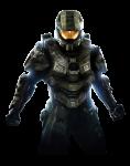 скачать Halo 4 (Region Free, RUS, XGD3) для Xbox 360