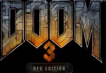 скачать DOOM 3 BFG Edition (PAL, RUS, XGD3) для Xbox 360