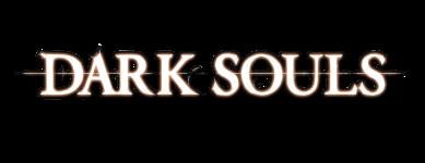 скачать Dark Souls (PAL, RUS, XGD3) для Xbox 360