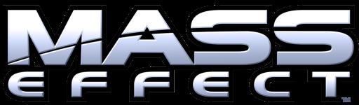 скачать Mass Effect (Region Free, RUSSOUND) для Xbox 360