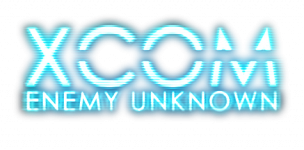 купить XCOM: Enemy Unknown для Xbox 360