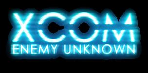 скачать XCOM - Enemy Unknown (PAL, RUS, XGD3) для Xbox 360