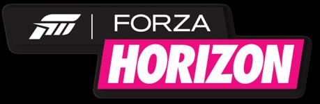 скачать Forza Horizon (Region Free, RUSSOUND) для Xbox 360