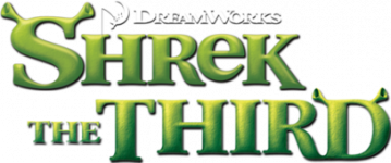 скачать Shrek the Third для 360