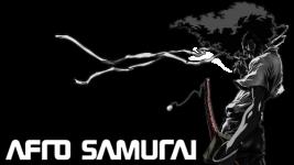 скачать Afro Samurai (PAL, RUS) для Xbox 360