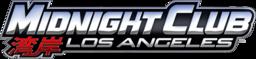скачать Midnight Club - Los Angeles (Complete Edition) (Region Free, ENG) для Xbox 360