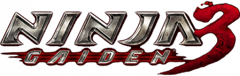 скачать Ninja Gaiden 3 (PAL, RUS) для Xbox 360