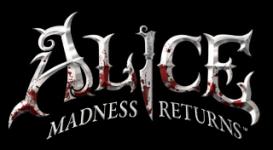 скачать Alice - Madness Returns (Region Free, RUS) для Xbox 360