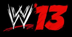 скачать WWE 13 (Region Free, ENG, XGD3) для Xbox 360