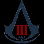 скачать Assassins Creed III (PAL, RUSSOUND, XGD3) для Xbox 360