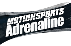 скачать MotionSports Adrenaline (RegionFree, ENG, Kinect) для Xbox 360