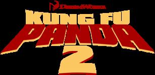 скачать Kung Fu Panda 2 (Region Free, RUS, Kinect) для Xbox 360