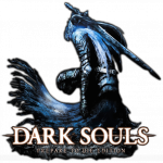 скачать Dark Souls Prepare To Die Edition (PAL, ENG, XGD3) для Xbox 360