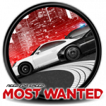 скачать Need For Speed - Most Wanted 12 (PAL, RUSSOUND, XGD3) для Xbox 360