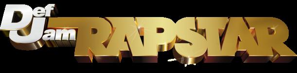 скачать Def Jam Rapstar (Pal, Eng) для Xbox 360