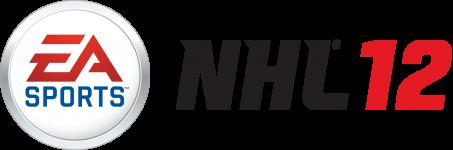 скачать NHL 12 (Region Free, RUS) для Xbox 360