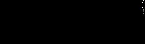скачать Green Day - Rock Band (Region Free, ENG) для Xbox 360