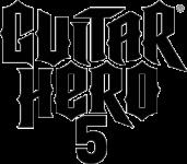 скачать Guitar Hero 5 (Region Free, ENG) для Xbox 360