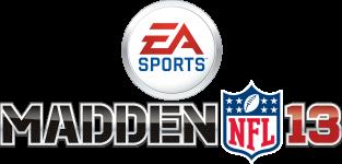 скачать Madden NFL 13 (Region Free, Eng) для Xbox 360