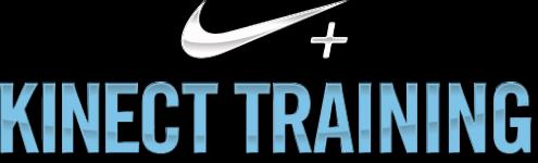 скачать Nike+ Kinect Training (PAL, RUSSOUND, Kinect) для Xbox 360