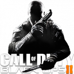 скачать Call of Duty - Black Ops II (PAL, RUSSOUND) для Xbox 360