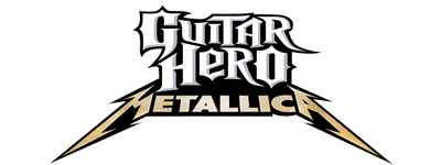 скачать Guitar Hero - Metallica для 360