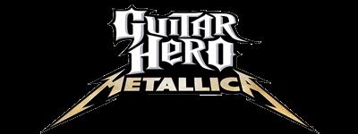 скачать Guitar Hero - Metallica (Region Free, ENG) для Xbox 360