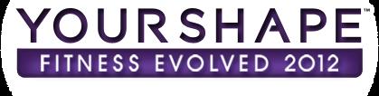 скачать Your Shape Fitness Evolved 2012 (Region Free, RUS, Kinect) для Xbox 360