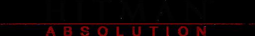 скачать Hitman Absolution (RUS, XGD3, PAL) для Xbox 360