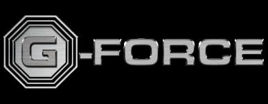 скачать G-Force (PAL, RUSSOUND) для Xbox 360