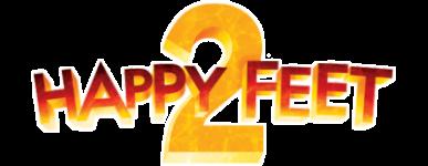 скачать Happy Feet Two (Region Free, Eng) для Xbox 360