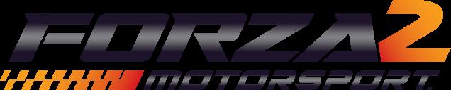 скачать Forza Motorsport 2 (PAL, ENG) для Xbox 360