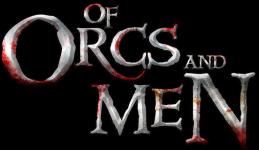 скачать Of Orcs and Men (PAL, RUS) для Xbox 360