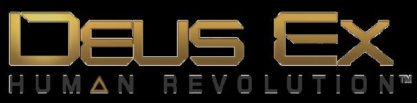 скачать Deus Ex - Human Revolution (Region Free, RUSSOUND) для Xbox 360
