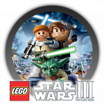 купить LEGO Star Wars 3 The Clone Wars для Xbox 360