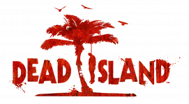 скачать Dead Island (Region Free, RUSSOUND) для Xbox 360