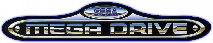 купить Sega Mega Drive Collection для Xbox 360